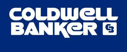 Coldwell Banker | Gary Schneidmiller