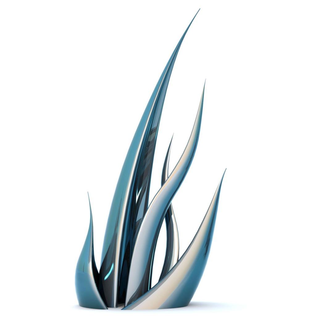 Contemporary art sculpture artists the for Art moderne sculpture