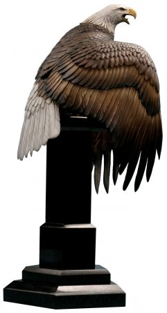 Guardian-Eagle-Sculpture